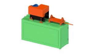 Extrusora Carper 20560